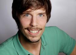 Christian Roller