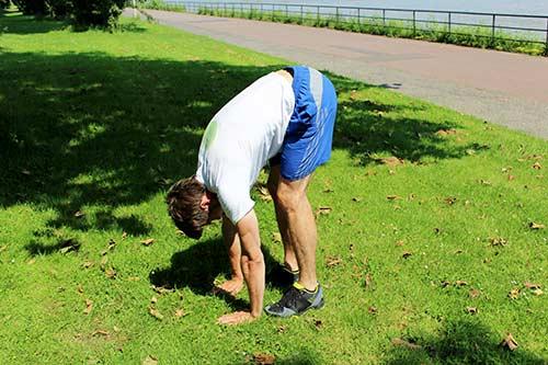 Bodyweight Übungen walk-down-push-up-1