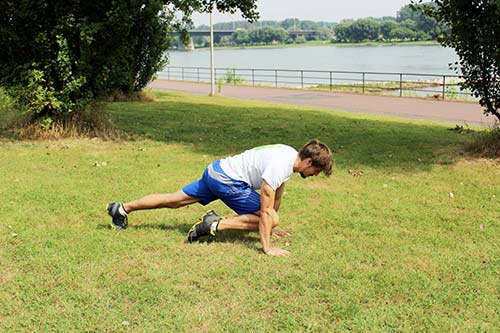 mountain-climber-burpees