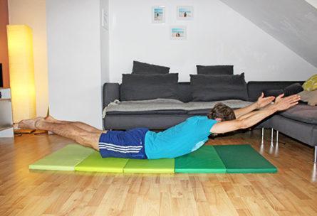 funktionelles training seite 2 christian roller. Black Bedroom Furniture Sets. Home Design Ideas