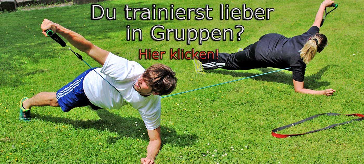 Rückencamp Outdoor Zirkeltraining - Gruppentraining - Outdoor Functional Training Bonn, Siegburg, Troisdorf, Lohmar, Sankt Augustin, Bad Honnef