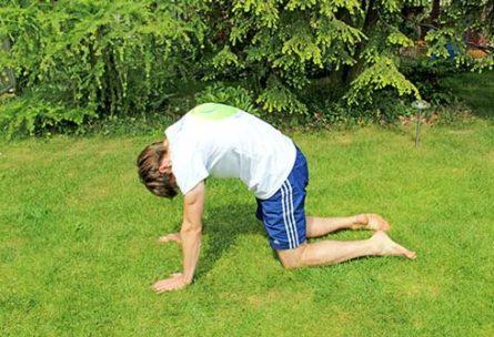 3 geniale Übungen für eine mobile Brustwirbelsäule – Sorge jetzt für mehr Beweglichkeit!